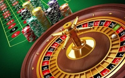 The Most Reliable Way to Be the Online Roulette Champ