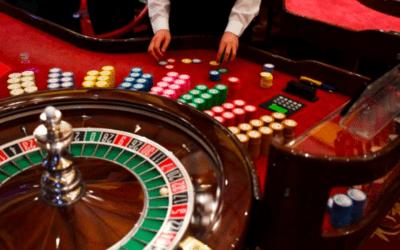 Are casinos in Bangladesh convenient?