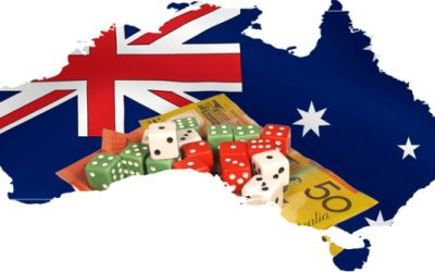 Bet With Best Australian Online Casinos Without Deposit Any Bonus, Get The Chance To Play And Win With Real Money Poker Machine